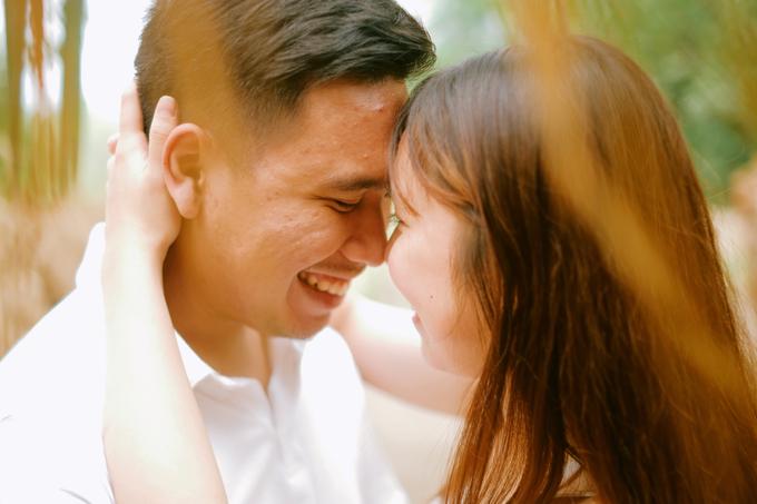 Kevin & Clarisa Prewedding by Tri Alfy Photography - 015