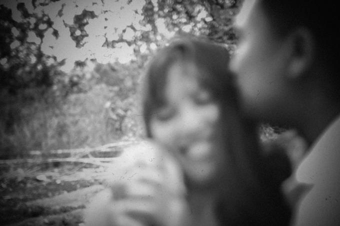 Kevin & Clarisa Prewedding by Tri Alfy Photography - 012