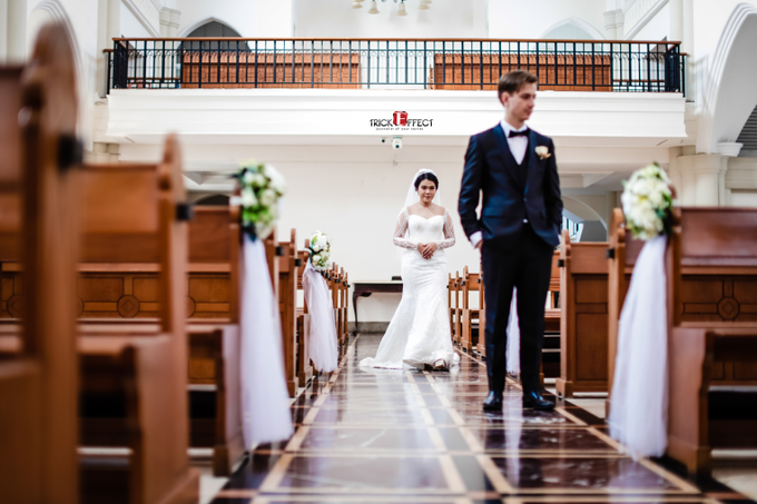 The Wedding of Alvita & Peter by Trickeffect - 013