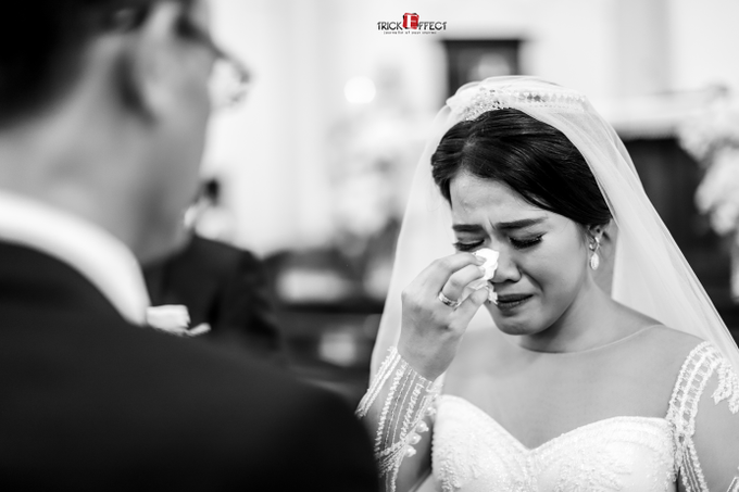 The Wedding of Alvita & Peter by Trickeffect - 020