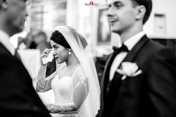 The Wedding of Alvita & Peter by Trickeffect - 022