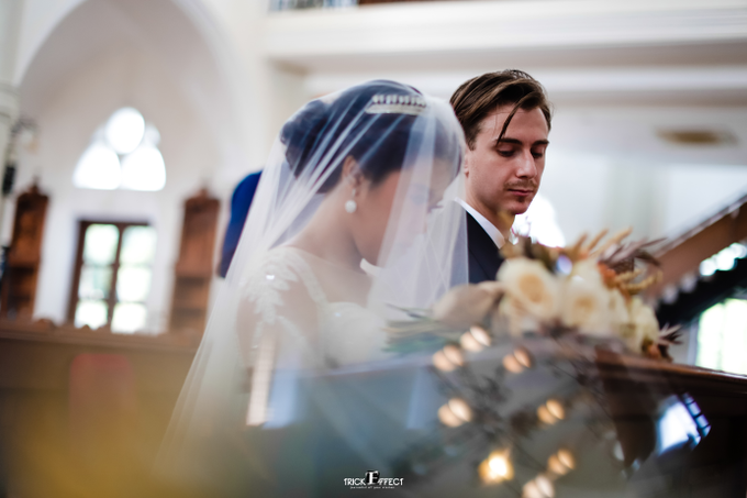The Wedding of Alvita & Peter by Trickeffect - 024