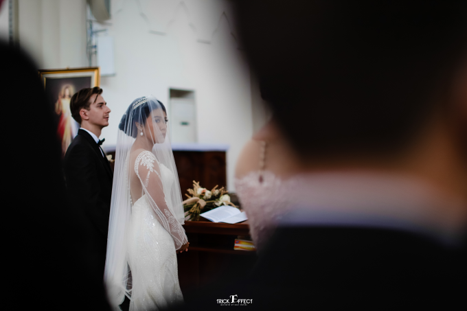 The Wedding of Alvita & Peter by Trickeffect - 026