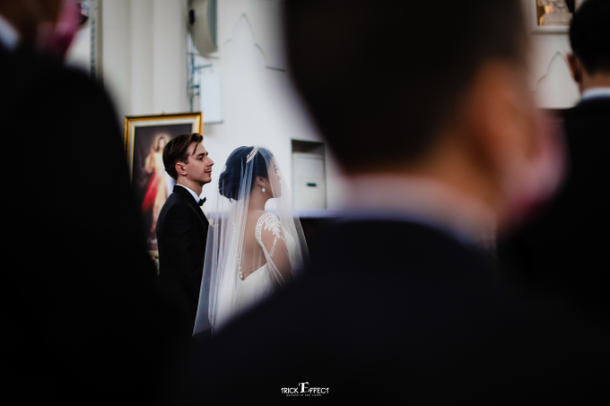 The Wedding of Alvita & Peter by Trickeffect - 027