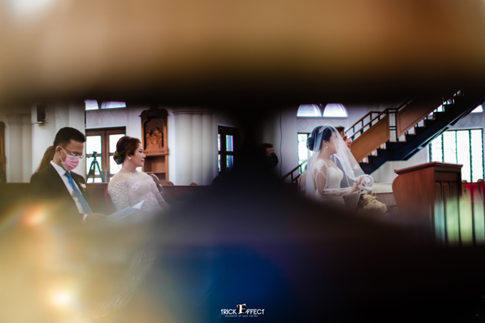 The Wedding of Alvita & Peter by Trickeffect - 028