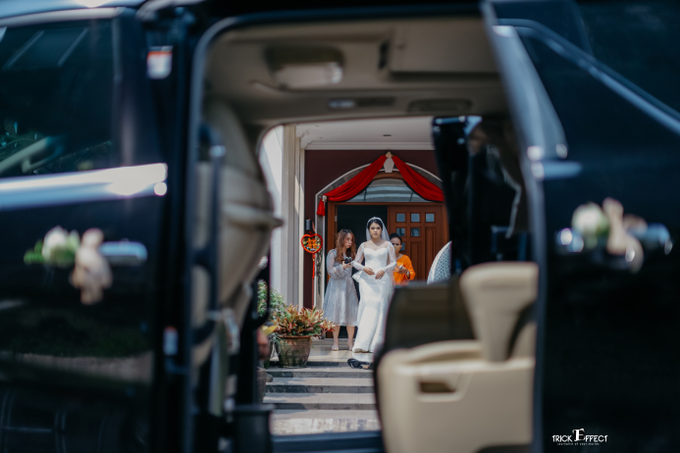 The Wedding of Alvita & Peter by Trickeffect - 032