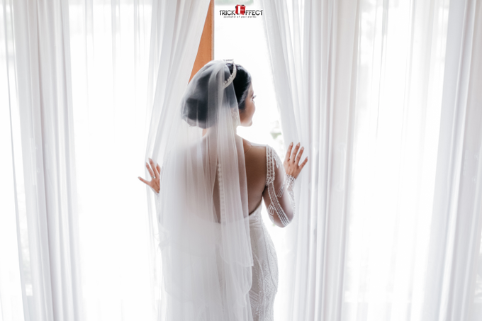 The Wedding of Alvita & Peter by Trickeffect - 034