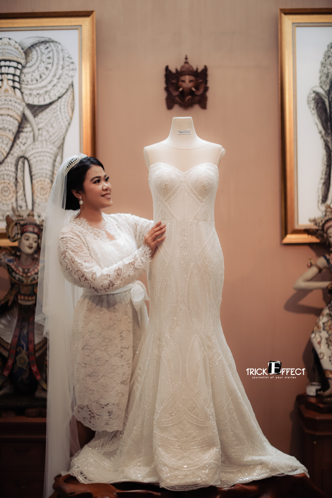 The Wedding of Alvita & Peter by Trickeffect - 036