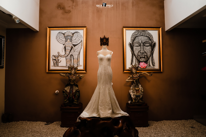 The Wedding of Alvita & Peter by Trickeffect - 037