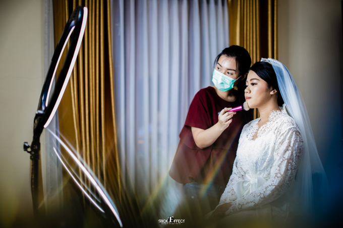 The Wedding of Alvita & Peter by Trickeffect - 038