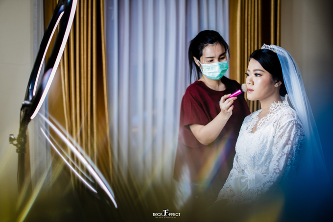 The Wedding of Alvita & Peter by Trickeffect - 039