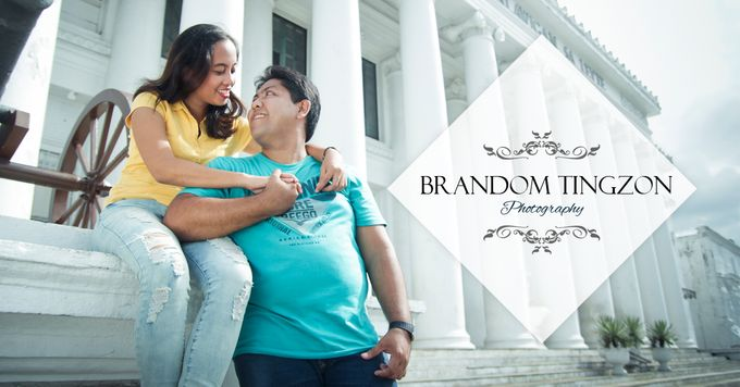 Photography Samples by Brandom Tingzon Photography - 021