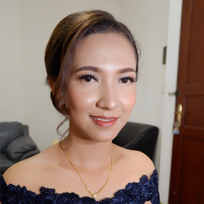 Special Occasions Makeup 3 by Troy Makeup Artist - 018