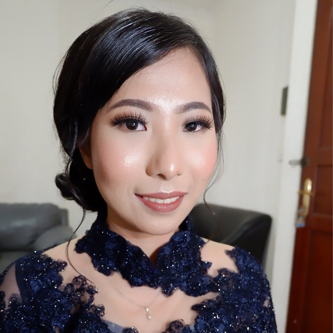 Special Occasions Makeup 3 by Troy Makeup Artist - 022