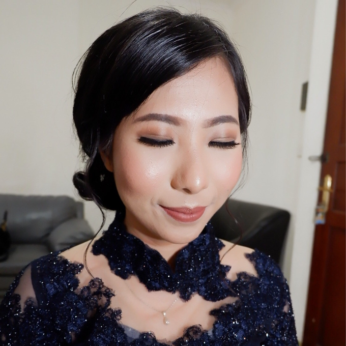 Special Occasions Makeup 3 by Troy Makeup Artist - 023