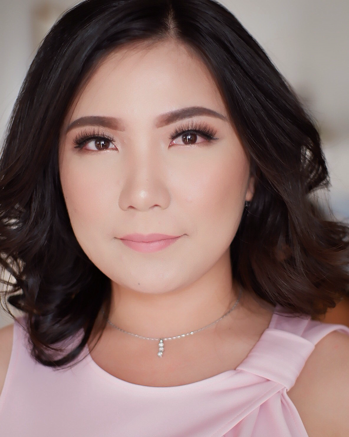 Special Occasions Makeup 3 by Troy Makeup Artist - 024