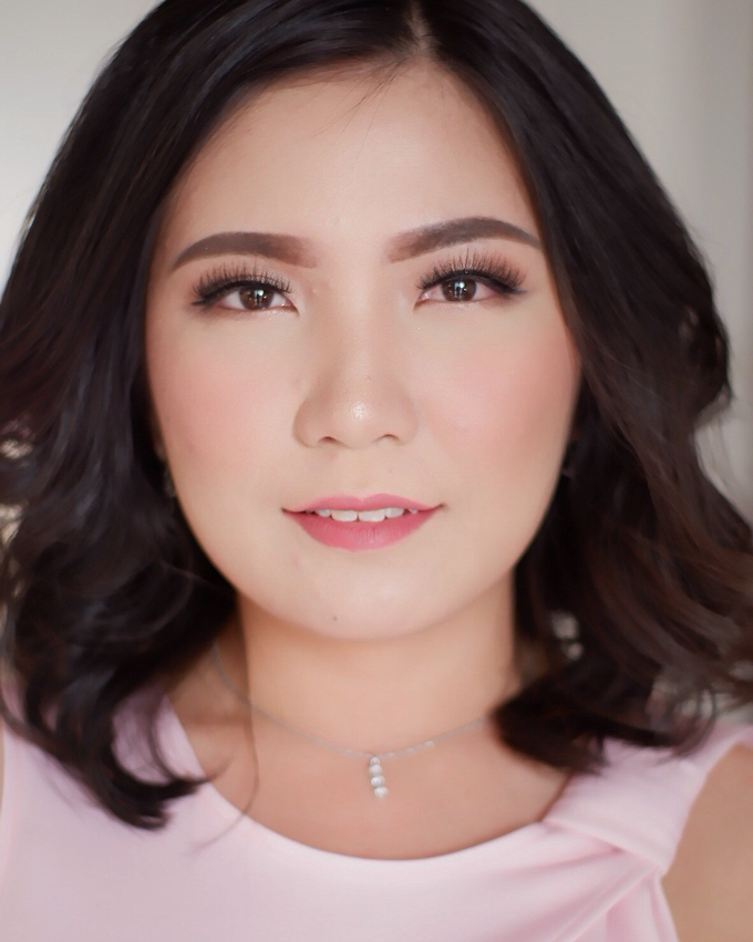 Special Occasions Makeup 3 by Troy Makeup Artist - 026