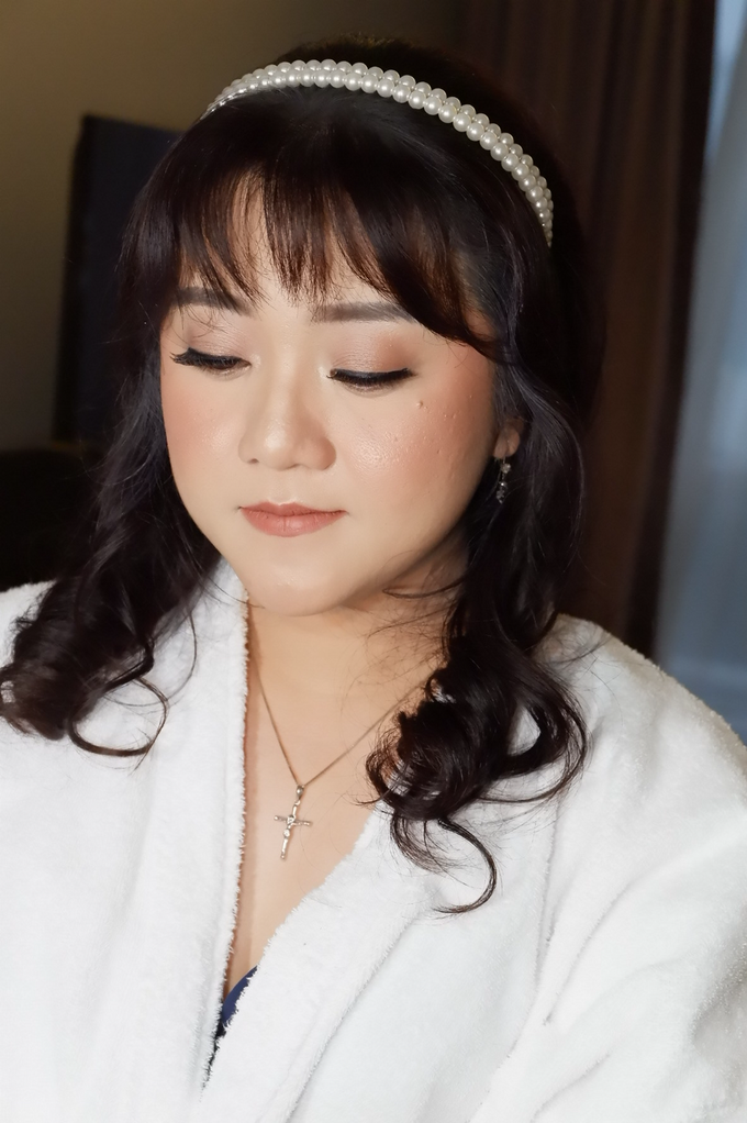 Special Occasions Makeup 3 by Troy Makeup Artist - 034