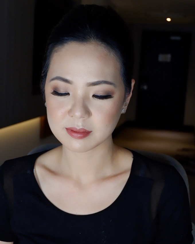 Special Occasions Makeup 3 by Troy Makeup Artist - 040