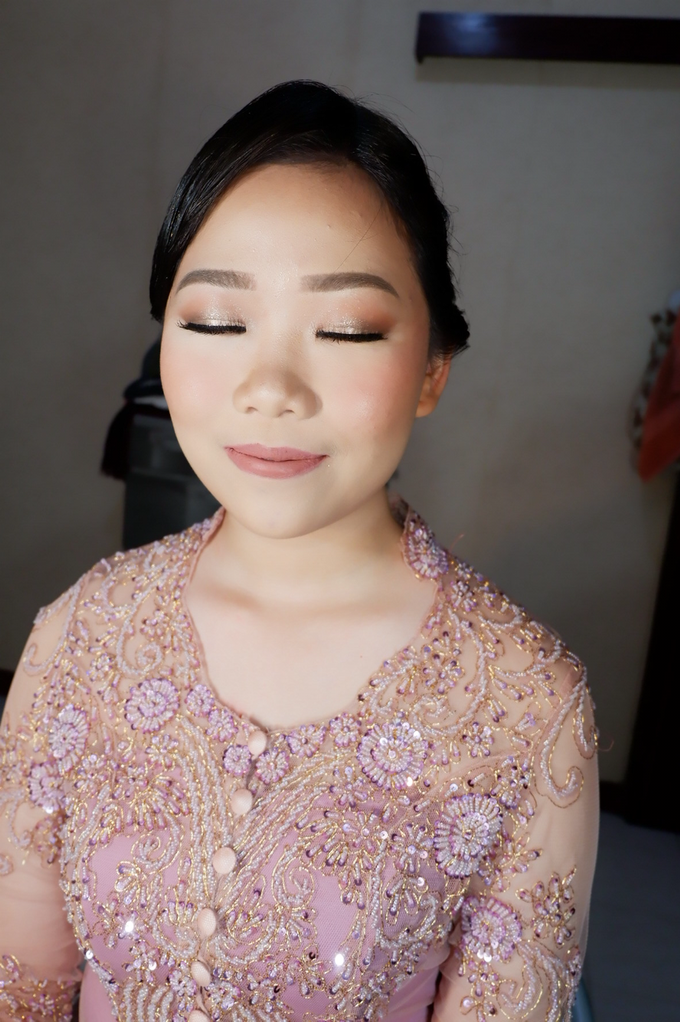 Special Occassions makeup 5 by Troy Makeup Artist - 002