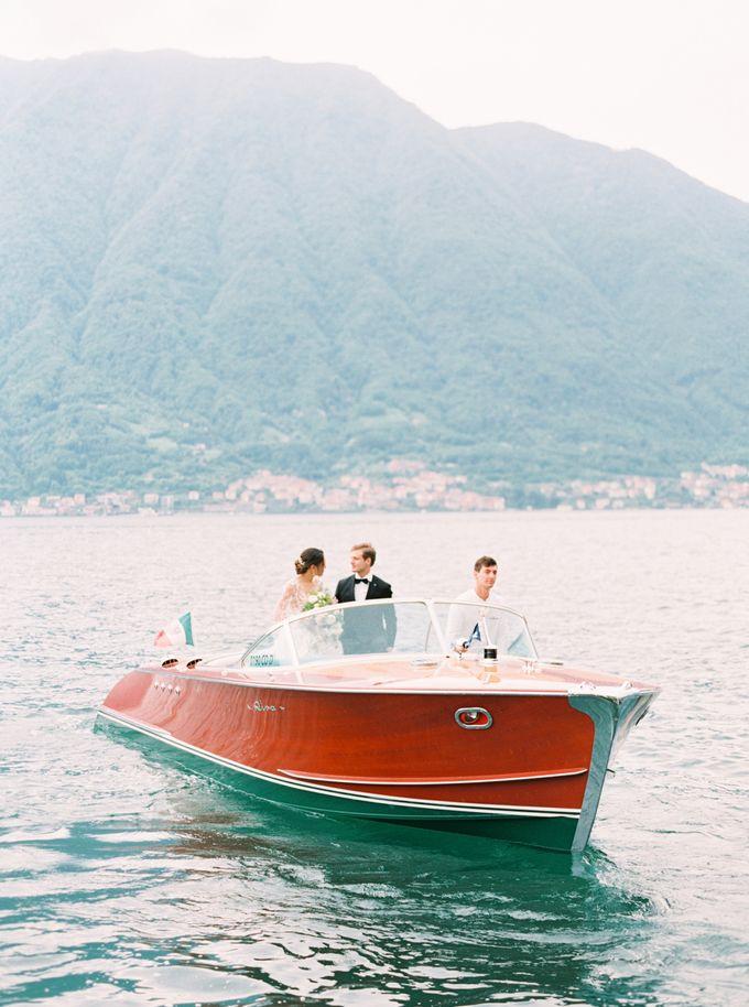 Lago di Como Romance by TRYNH Photo - 015