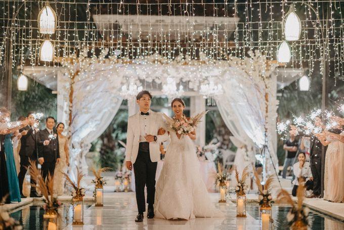 Weddingday Tomi & Jenni by Topoto - 014
