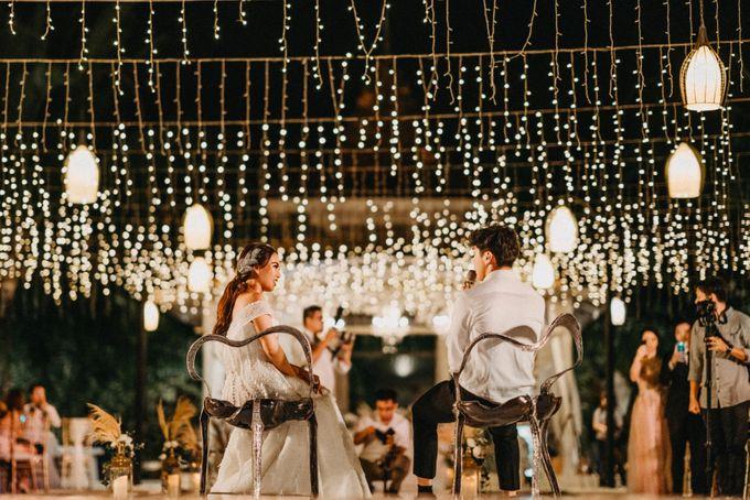 Weddingday Tomi & Jenni by Topoto - 016