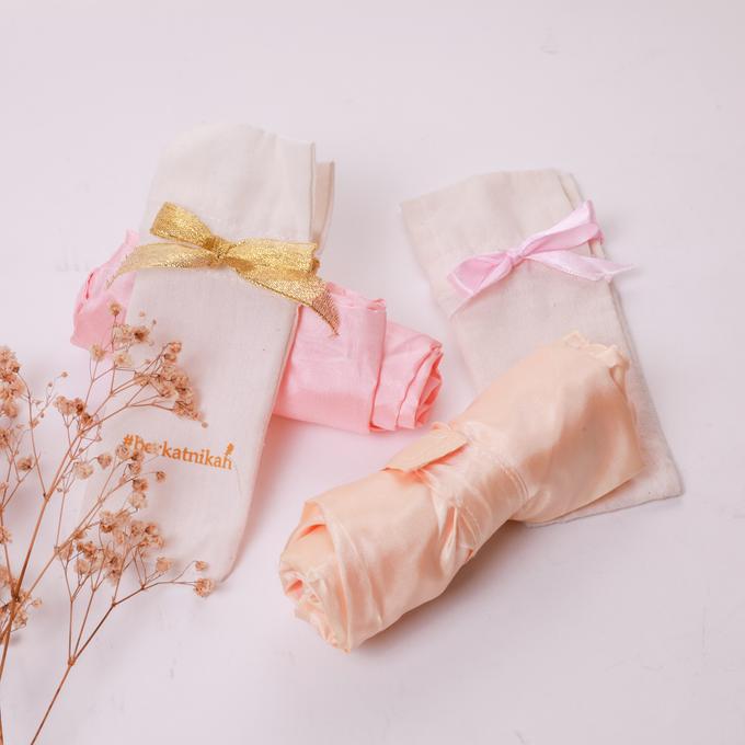 Tote bags by Tuberosa Souvenir - 011