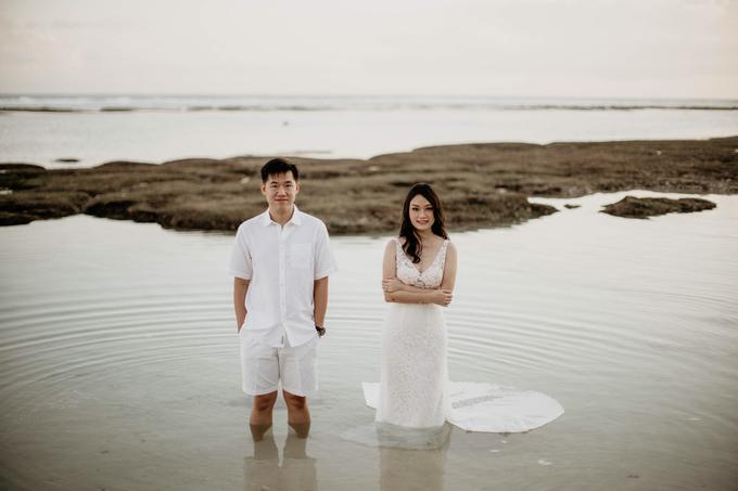 JESSICA & RADITYO by Tullemonc Studio - 007