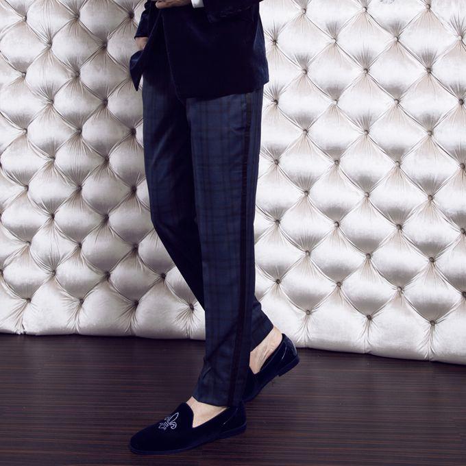 Tuxedo by Philip Formalwear - 009