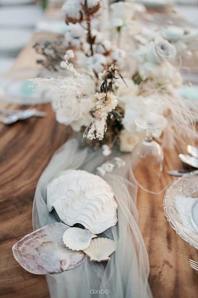 Federick & Winny by Twogather Wedding Planner - 022