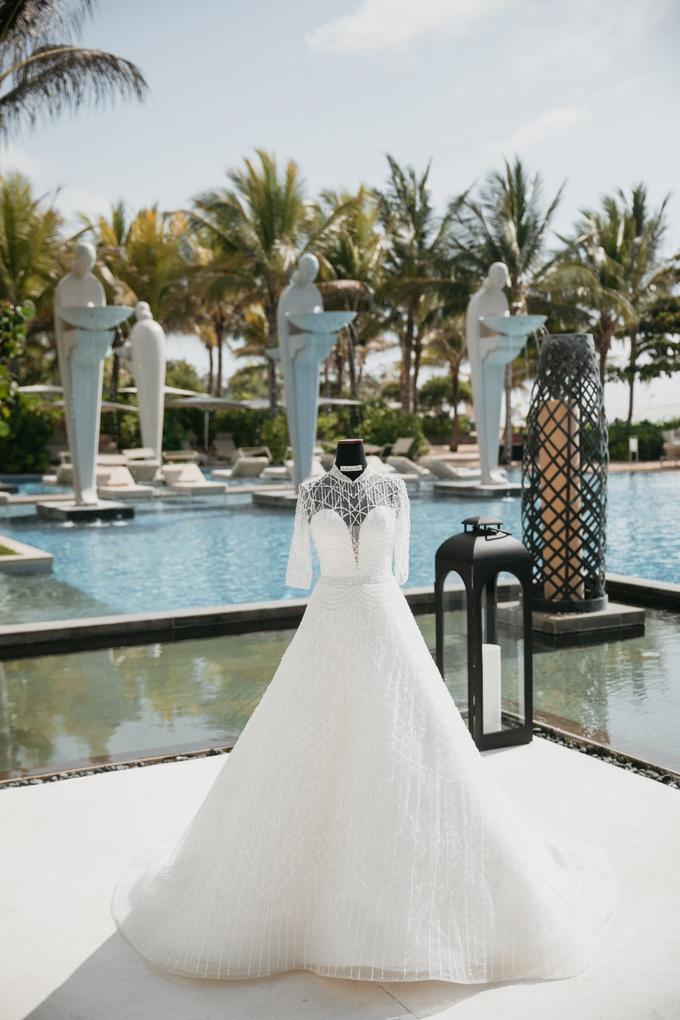 Yadi & Cindy by Twogather Wedding Planner - 004