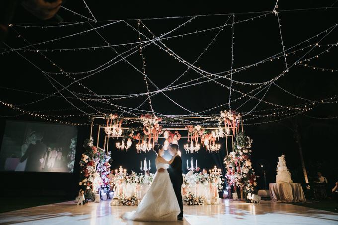 Yadi & Cindy by Twogather Wedding Planner - 015