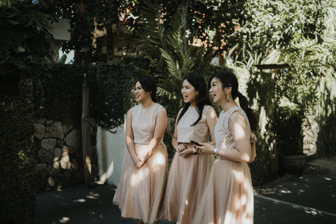 Hansen & Gladys by Twogather Wedding Planner - 007
