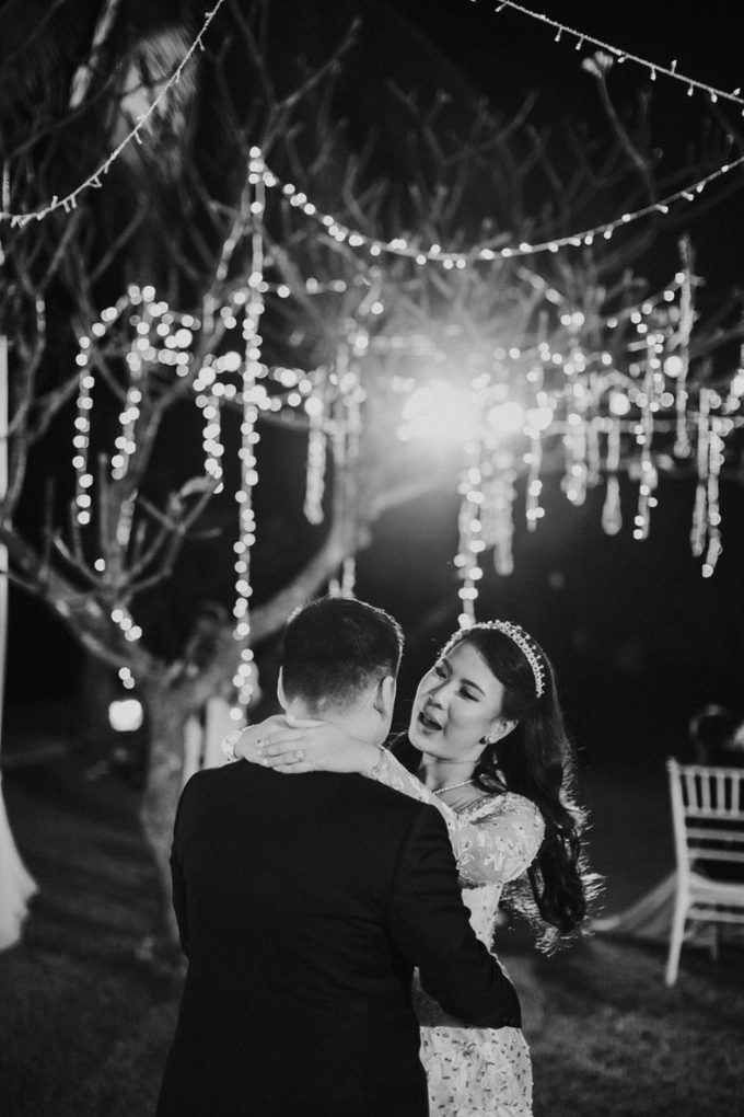 Hansen & Gladys by Twogather Wedding Planner - 013