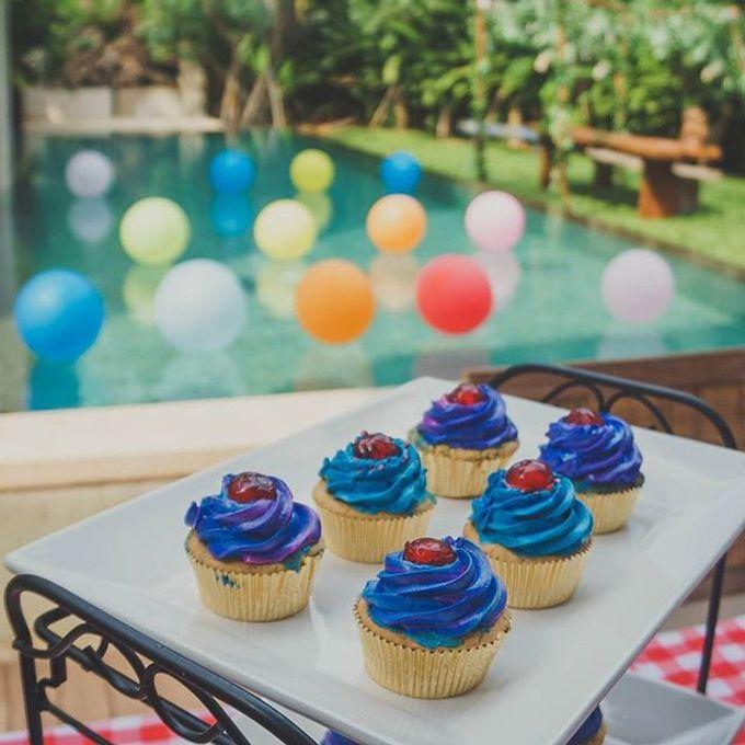 Birthday Party at Azila by Azila Villa - 001