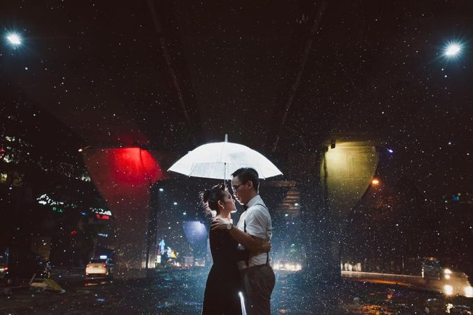 COUPLE SESSION by David Christover - 015