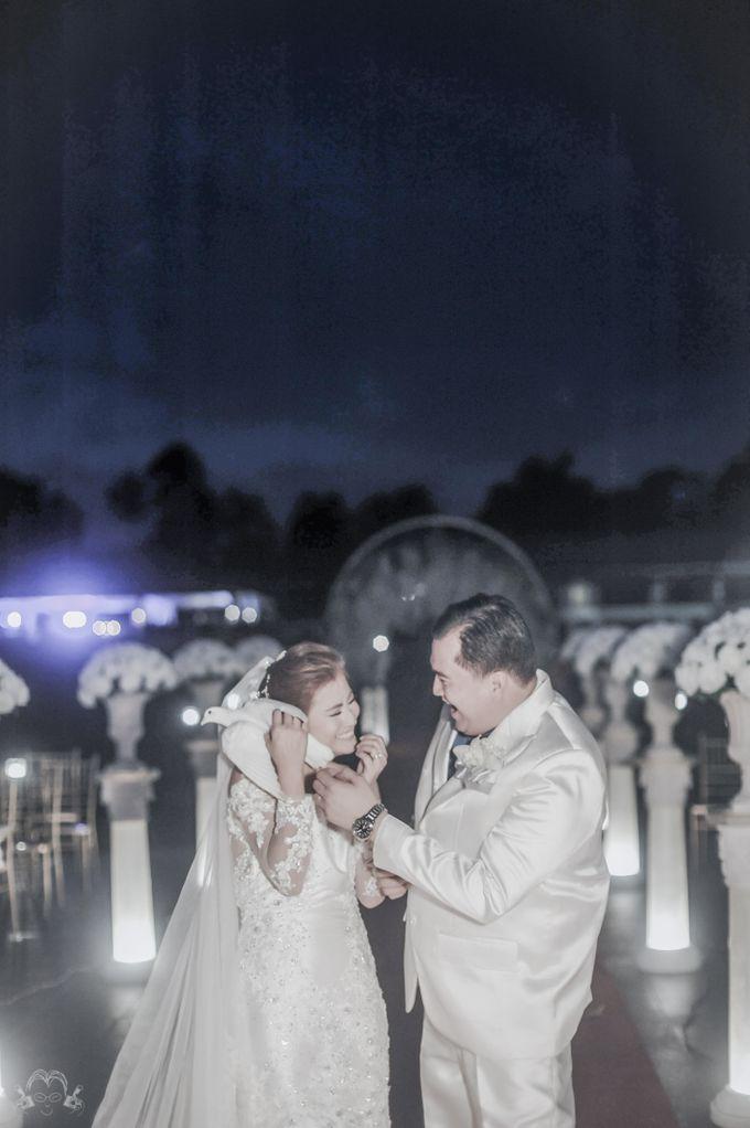 ERWIN + ELIZABETH Wedding by Mike Sia Photography - 030