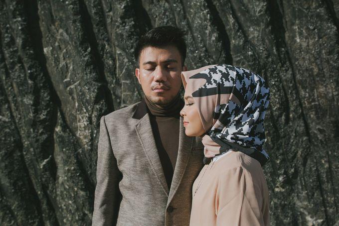 ERIK & iis by U and Me photography - 008