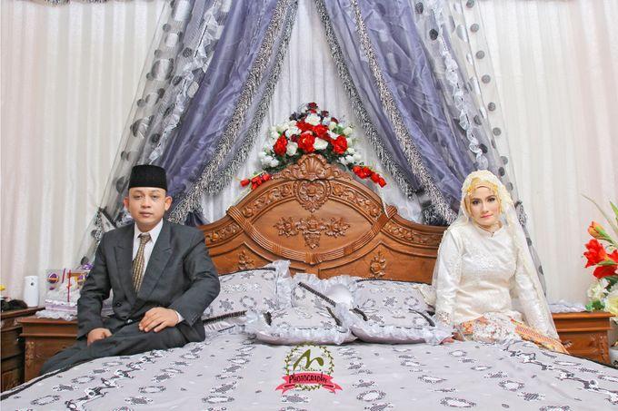 Photo Wedding Prewedding by Mater's Photography - 039