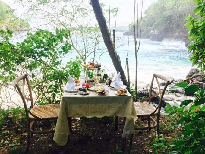 Romantic Proposal At Secluded Nusa Penida by Nagisa Bali - 006
