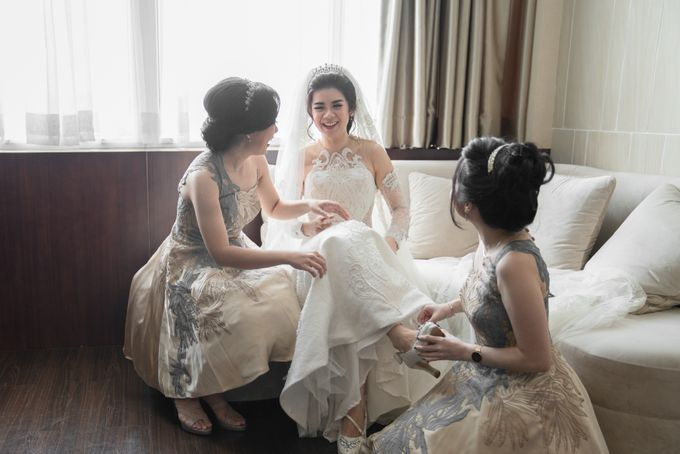 Fendy and Rebecca by Capotrait Photography - 025