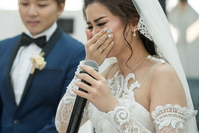 Fendy and Rebecca by Capotrait Photography - 035