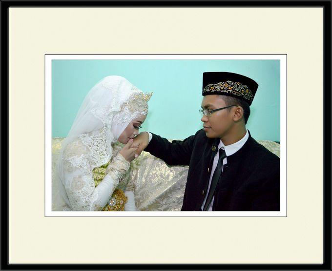 Wedding by KlikWakhid - 001