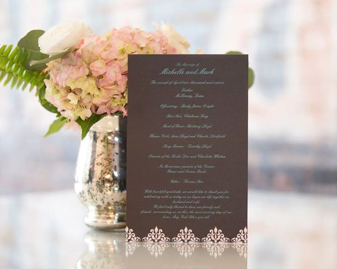 Burks Wedding by Parasol Photography - 003