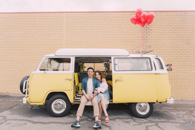 Priscillia & Leslie Adventure by Justrealle - 004