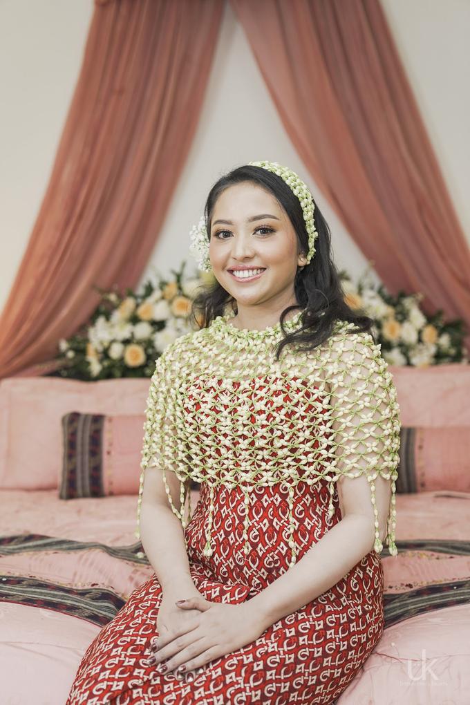 Siraman Andin by UK International Jakarta - 001