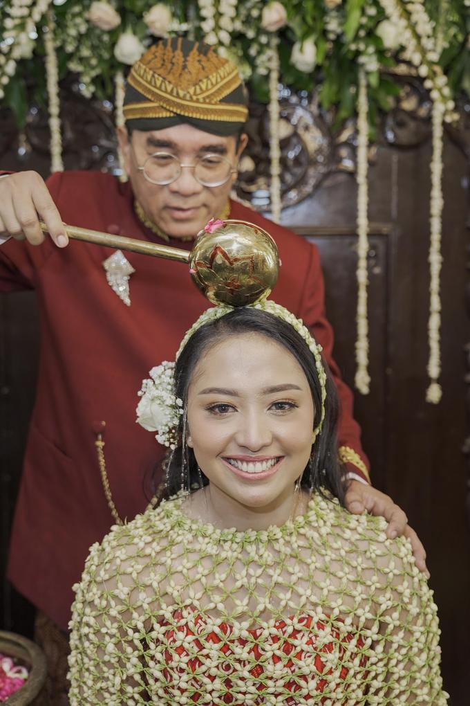 Siraman Andin by UK International Jakarta - 006