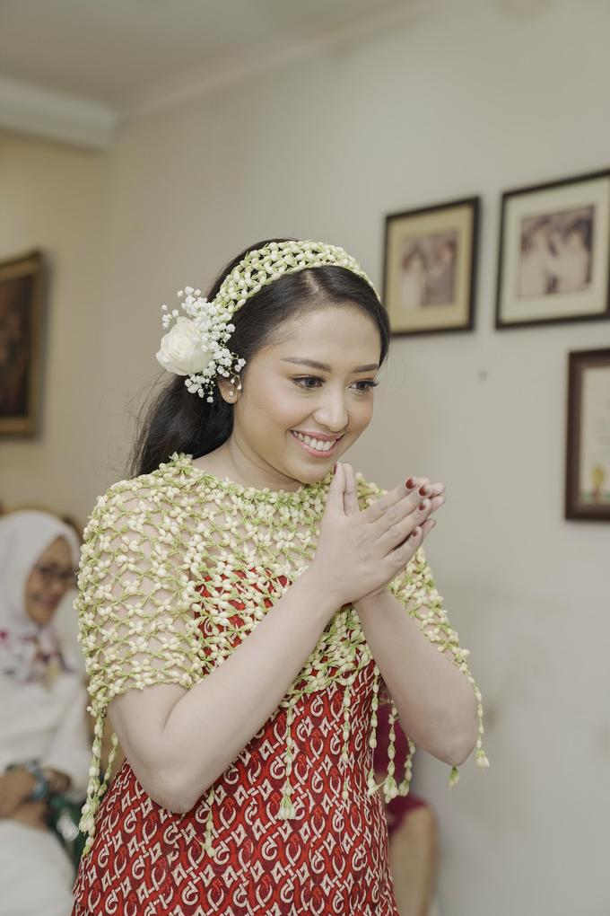 Siraman Andin by UK International Jakarta - 008