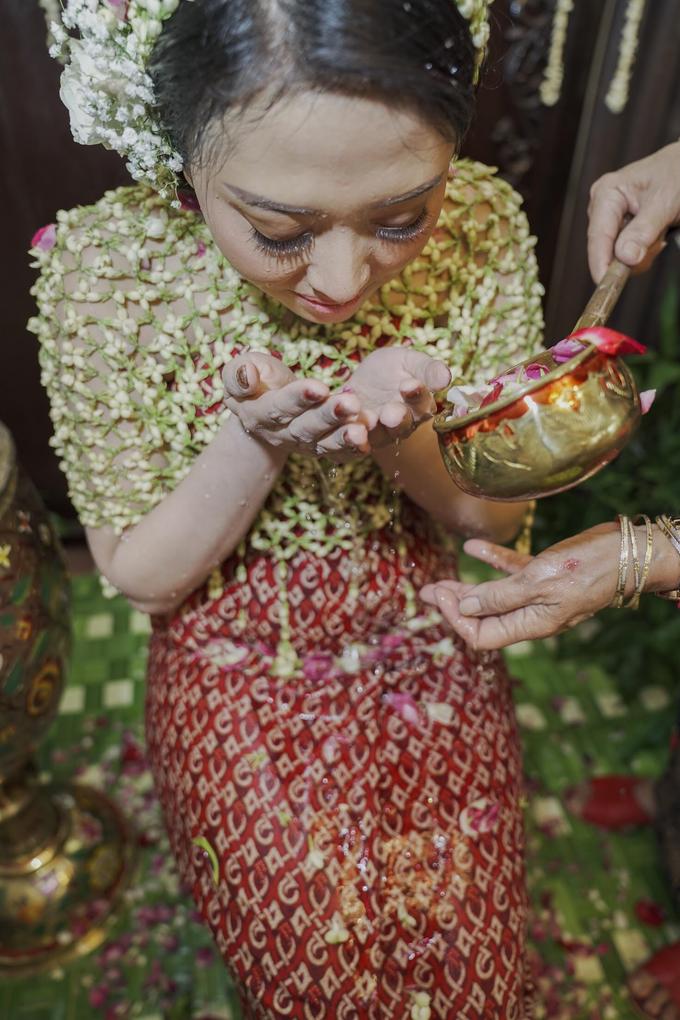 Siraman Andin by UK International Jakarta - 009